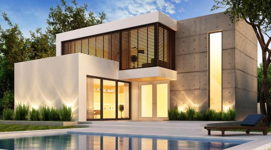 Condo Type Rent House - Condo type house